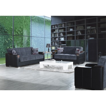 Toronto Sofa Set