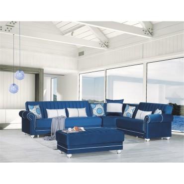 Mondo Sofa Set