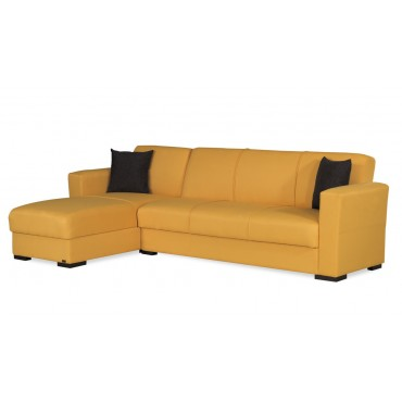 Safir  Lounge Corner Set