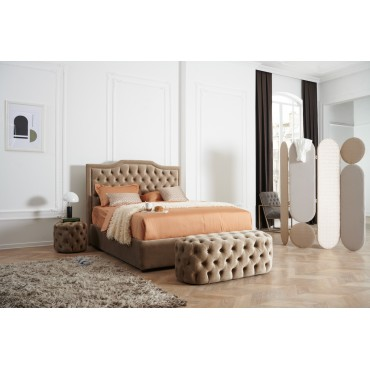 Kasmir Sofa set
