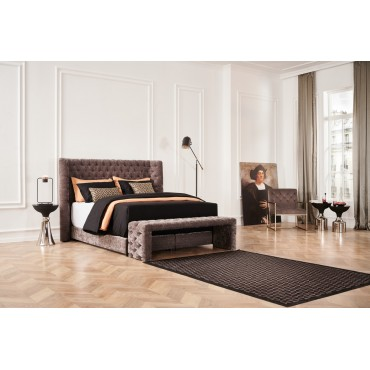 Safir Sofa set
