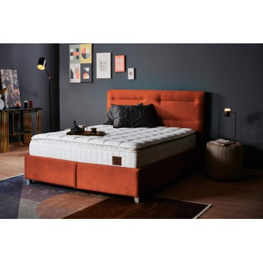 Konak Sofa set