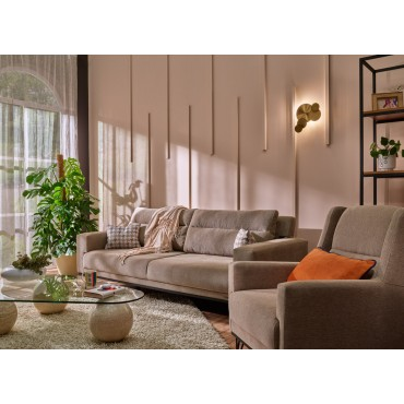 Asotira Sofa Set