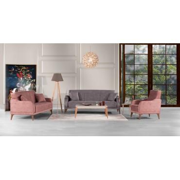 Ayasofya Sofa Set