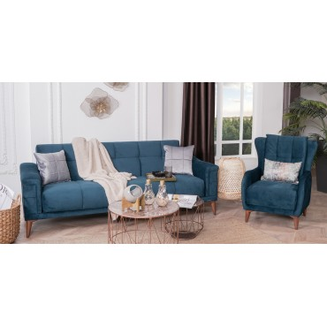 Goreme Sofa Set