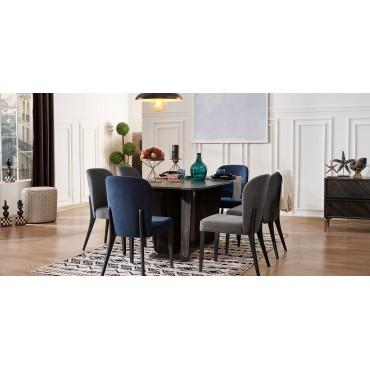 Sehzade Dining room